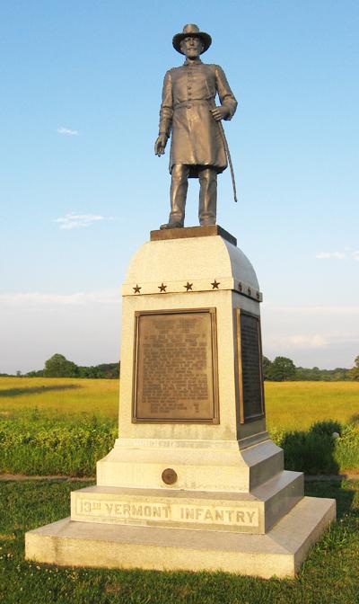 ch-5-statue