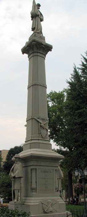 elyria-statue-civil-war-e1582304861985